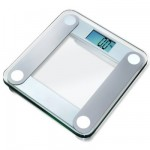 Review: EatSmart Precision Digital Bathroom Scale